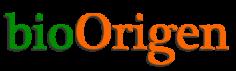 Bio Origen